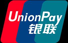 บัตร unionpay